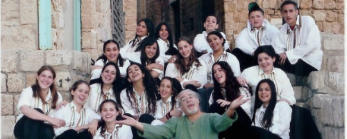 Voices-of-Peace-Choir-with-Shlomo-Gronich
