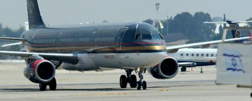 AcousticEye-Plane