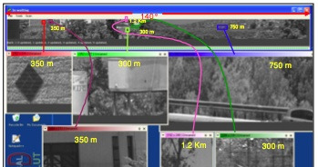 Adaptive-Imaging-Images