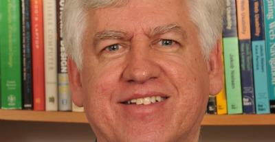 Answers.com CEO and founder Bob Rosenschein