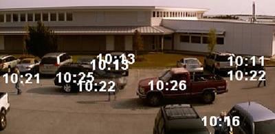 Briefcam-Video-Surveillance