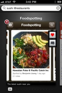 Do@ foodspotting