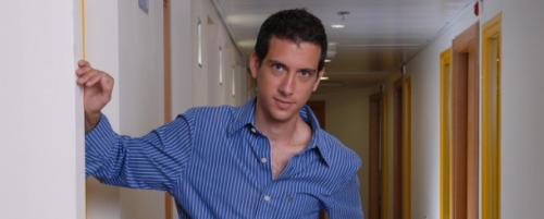 Springo-CEO-Aviv-Refua