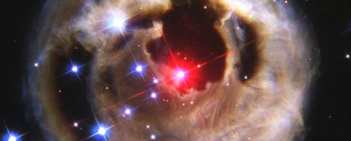 Supernova-Weizmann-Research