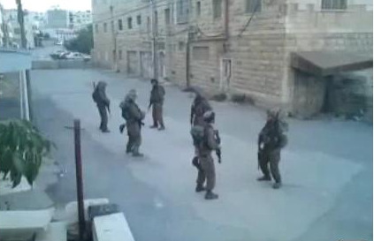 IDF-tik-tok-dancers
