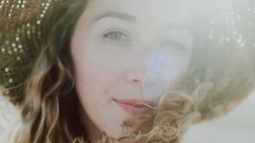 Rebecca Stadlen Amir